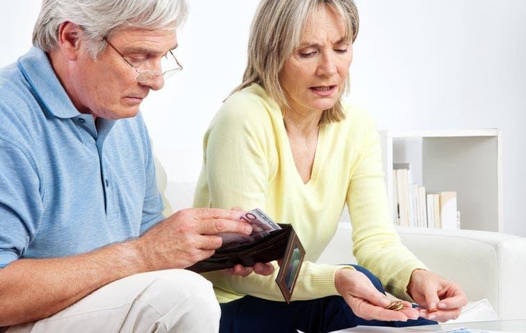 Banco Nacional y Ageco promoverán trabajo para adulto mayor