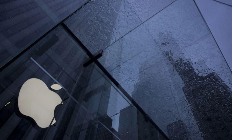 Apple y Google, las más valiosas