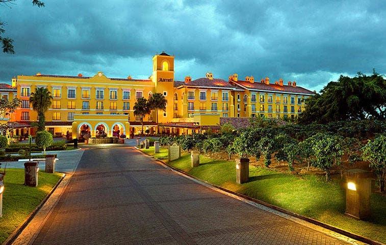 San José es líder en reuniones y conferencias, según World Travel Awards