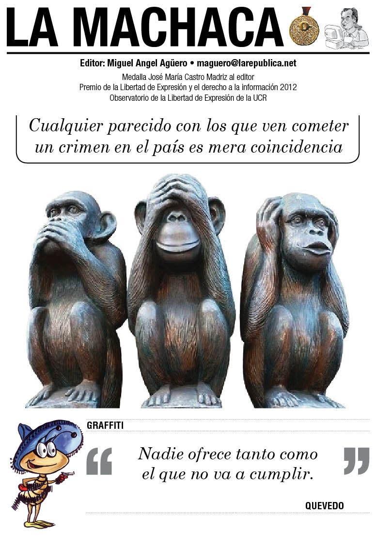 201510121939090.machaca-movil.jpg