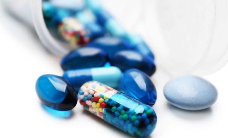 Aumento en precio de medicamento preocupa a autoridades de Nueva York