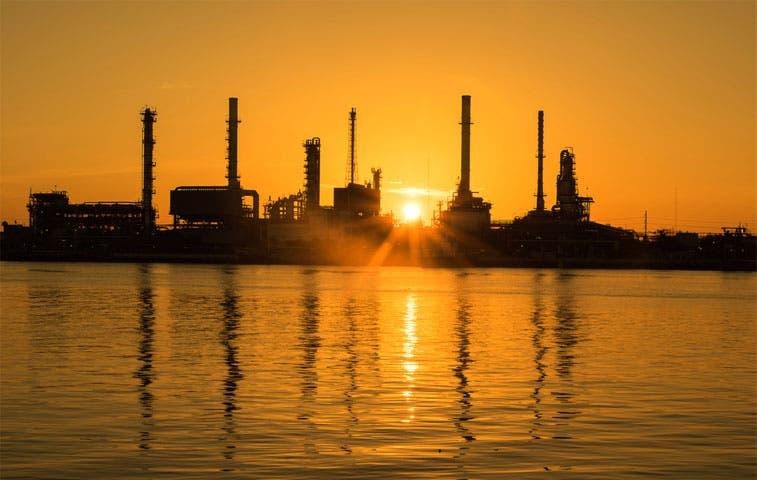 Petróleo estará por debajo de $100 hasta el 2020