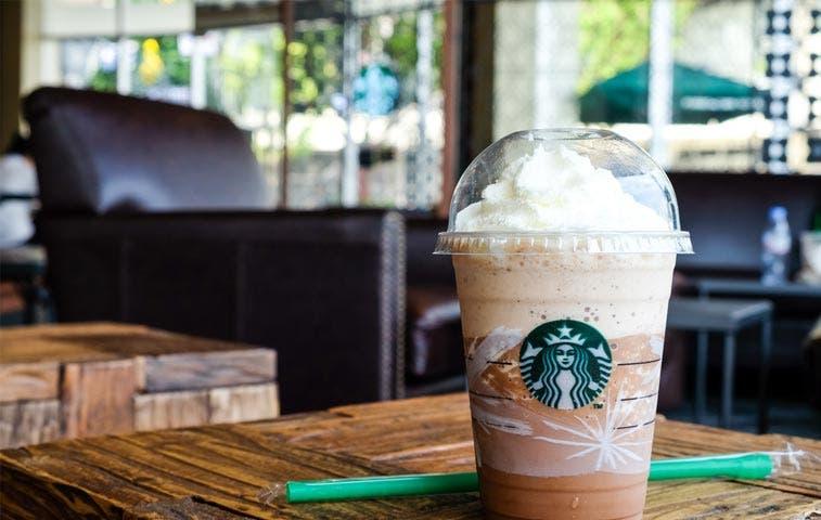 Starbucks abrirá puntos en Escazú y en San José centro