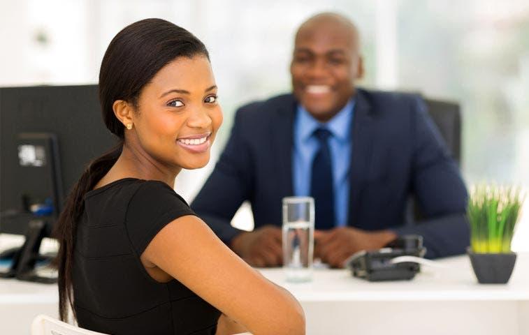 Coopemep ofrece líneas de crédito personal
