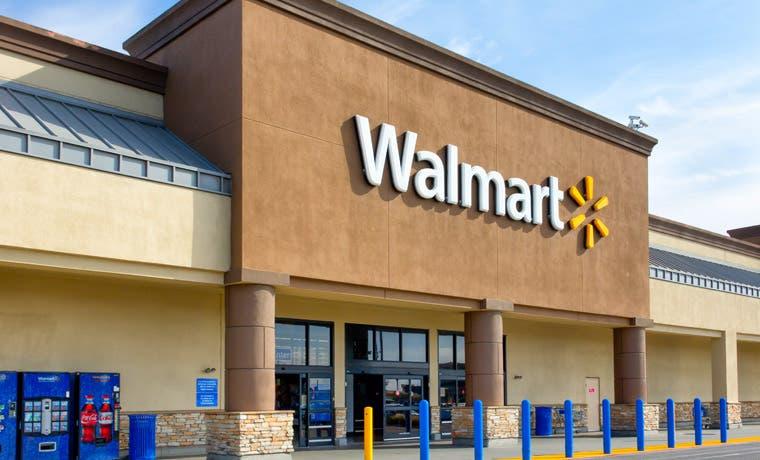 Wal-Mart en crisis tras predecir disminución en ingresos anuales