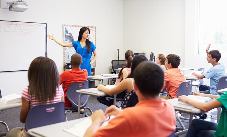 Obama impondrá mano dura contra estudiantes deudores