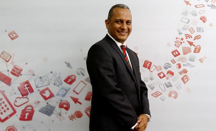 Oracle reveló cinco áreas para digitalizar un negocio