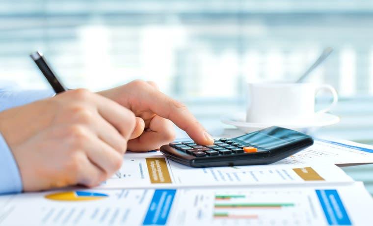 Cuatro puntos claves para sobrevivir a una crisis financiera