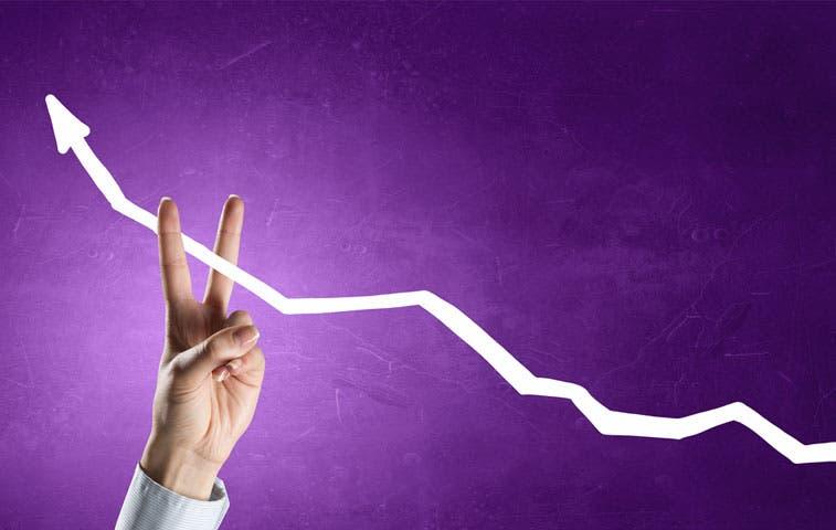 Costa Rica sufre el mayor recorte de crecimiento de Centroamérica