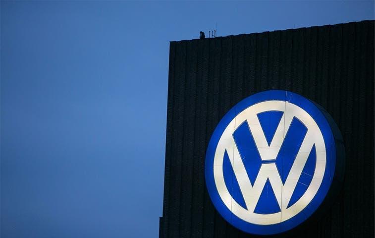 Volkswagen llama a talleres a 8,5 millones de coches en Europa