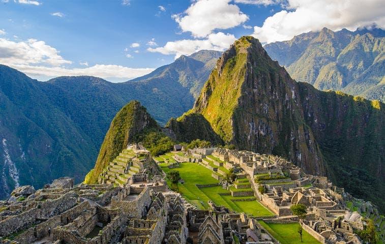 Upe Places vende tiquetes a Perú a $200