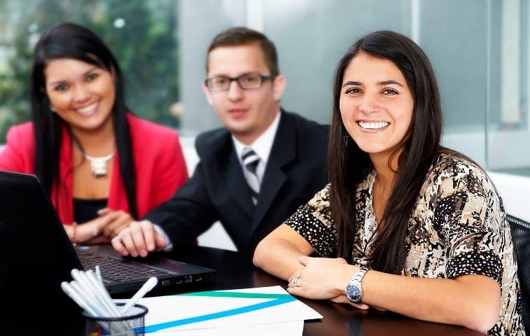 Aprenda a lidiar con los conflictos en empresas familiares