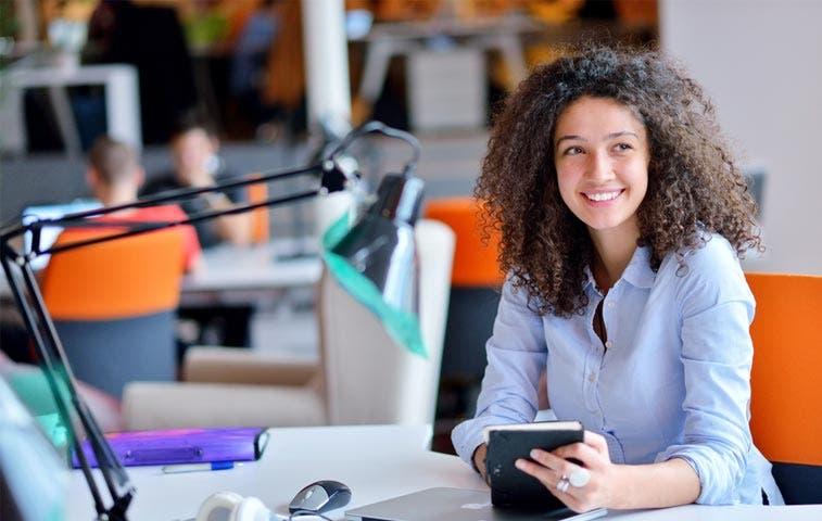 Nuevo financiamiento dirigido a emprendedores de bajos recursos