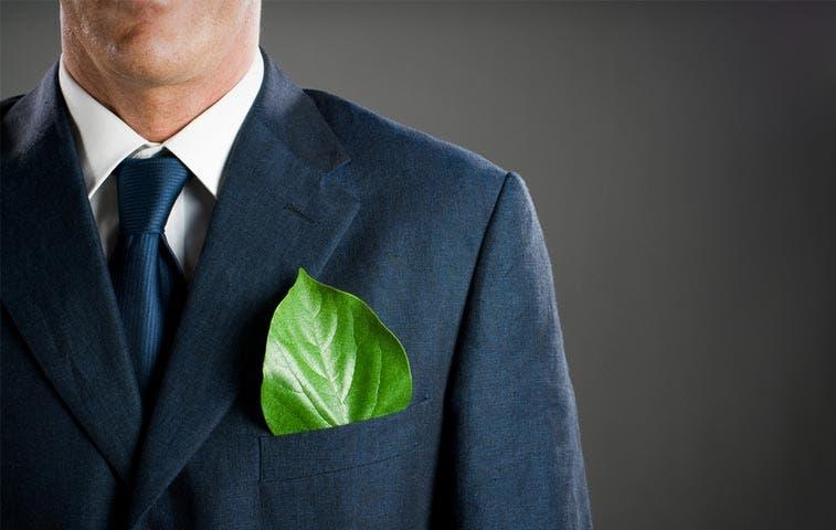 """Agencia de comunicación """"Próxima"""" se certificó carbono neutral"""