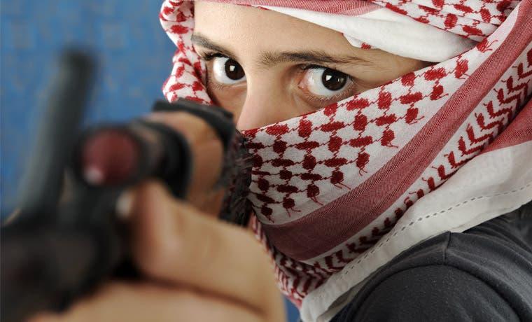 Israel busca aplicar ley de armas ante ataques palestinos