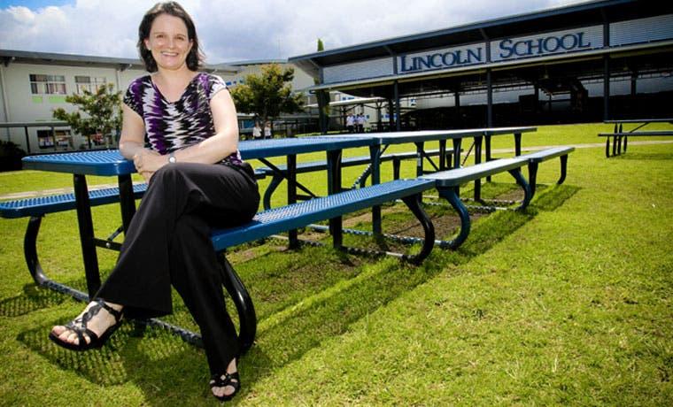 Veinte colegios ofrecen bachillerato internacional
