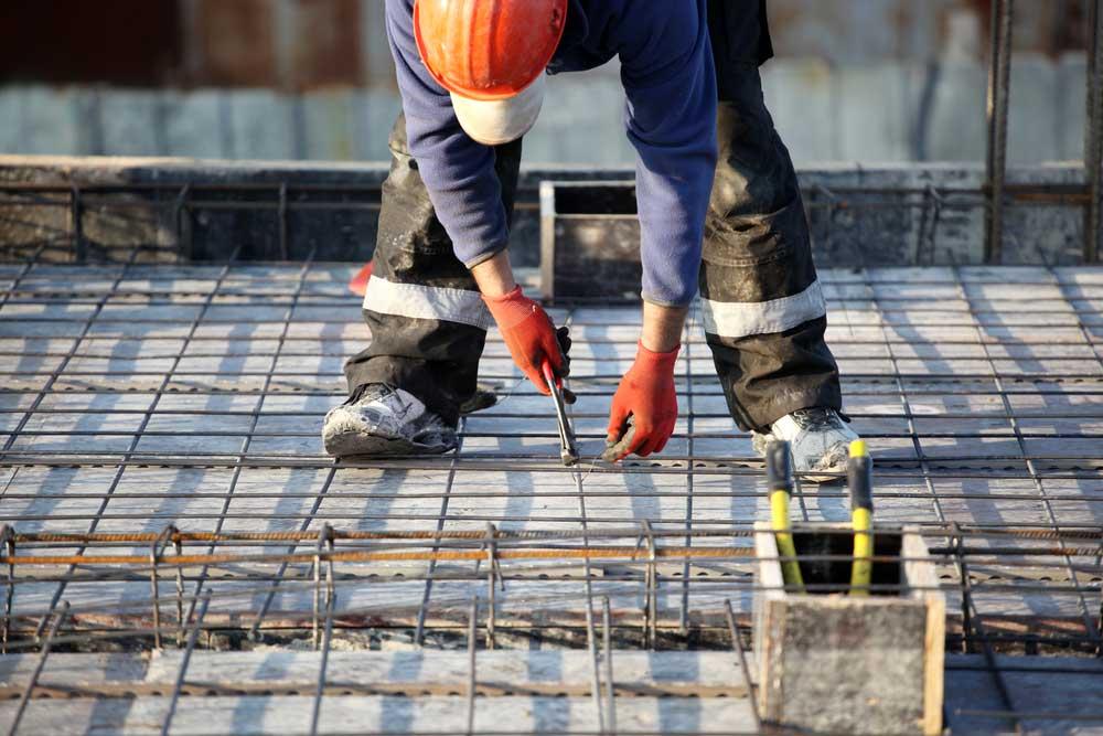 INS fomentará proyectos de inversión pública