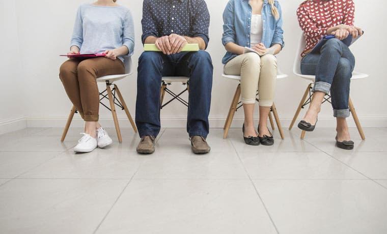 Jóvenes son más vulnerables a malas condiciones de empleo