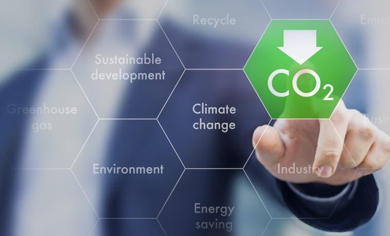 Compañías petroleras apoyan acuerdo para evitar cambio climático