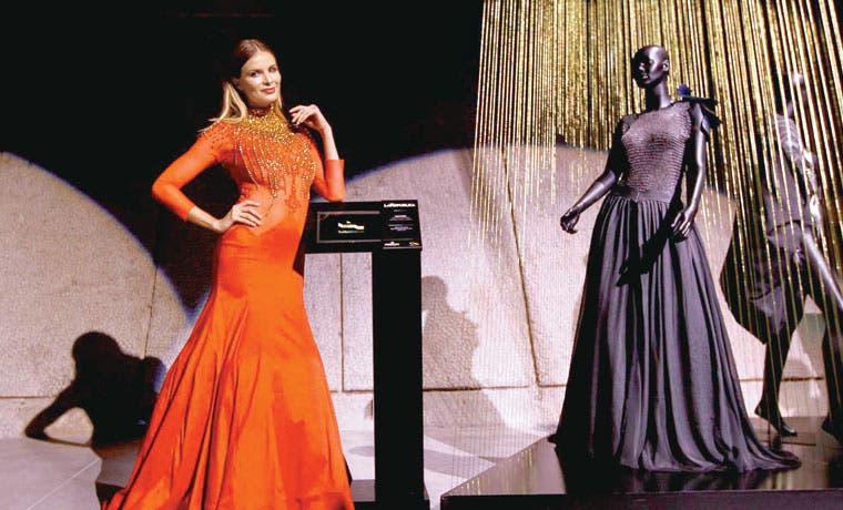 San José abre sus puertas a la moda