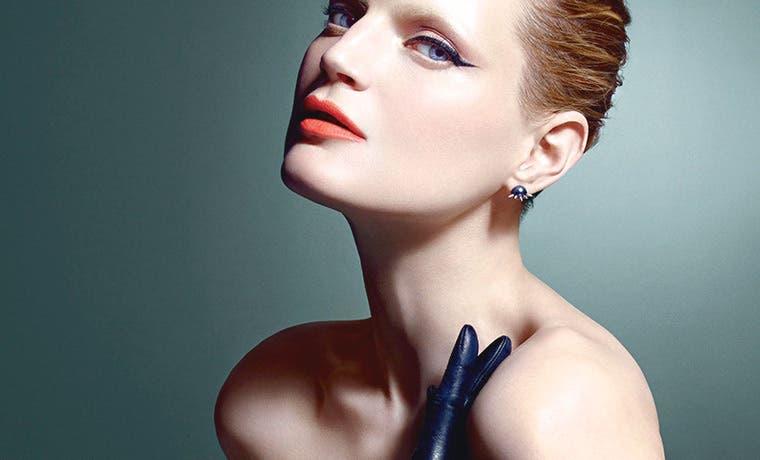 Zac Posen lanzará colección de cosméticos
