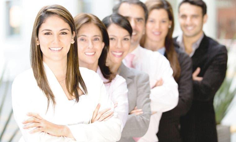 Taller práctico con empresarios nacionales y consultor internacional