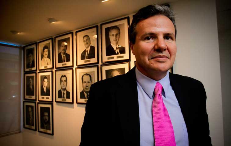 Empresarios apoyan iniciativa de Solís, pero hacen observaciones