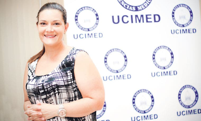 Foro de Ucimed analizará avances biomédicos