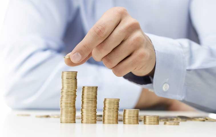 Diputados aprueban Presupuesto Nacional de ¢8 billones