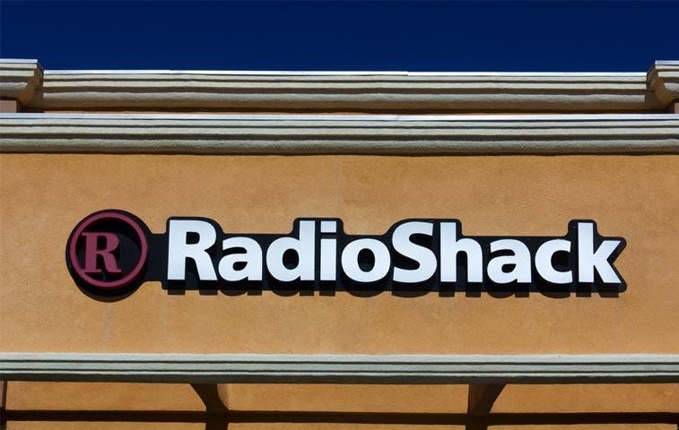 RadioShack invierte $300 mil en nueva tienda de Belén