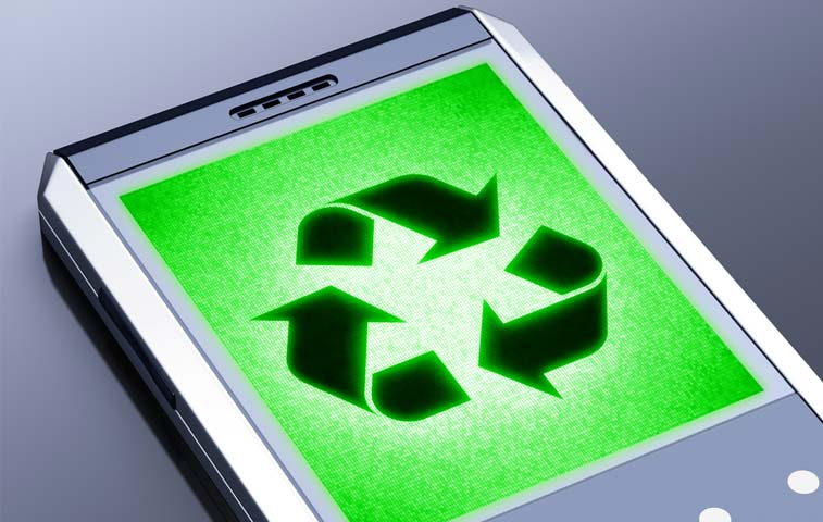 Municipalidad de Heredia promueve app para aprender a reciclar