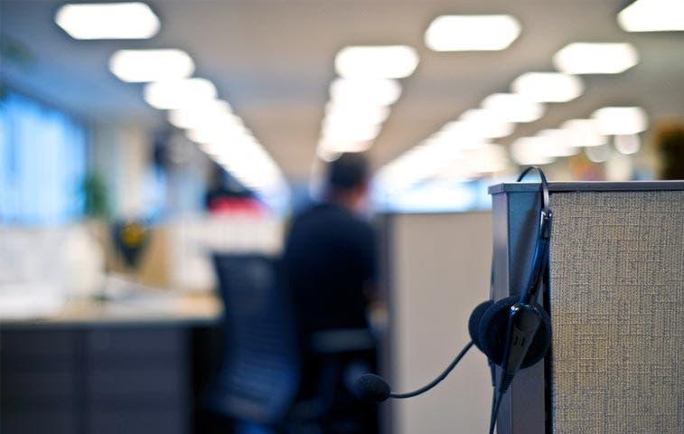 Ingram Micro contratará 120 personas por nuevo centro de servicios