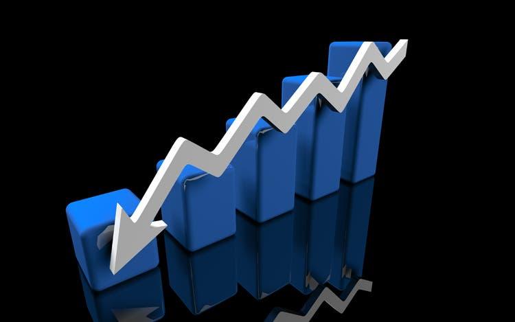 Sétima rebaja de la Tasa de Política Monetaria del año