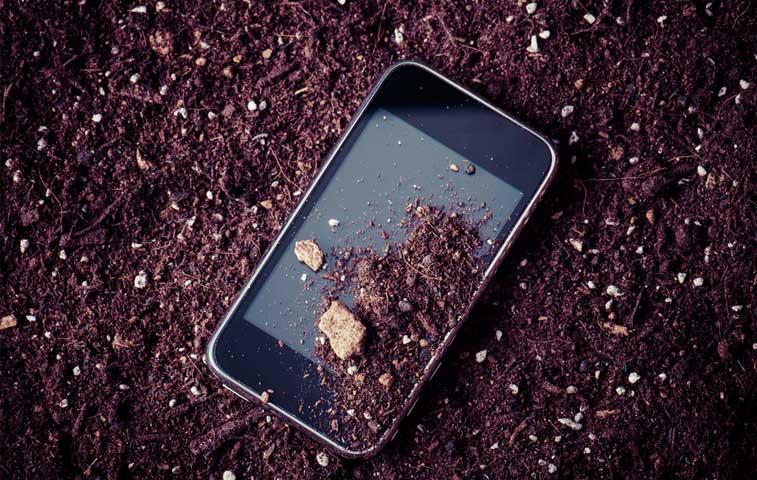 UCR lanza aplicación para mejorar uso de suelos