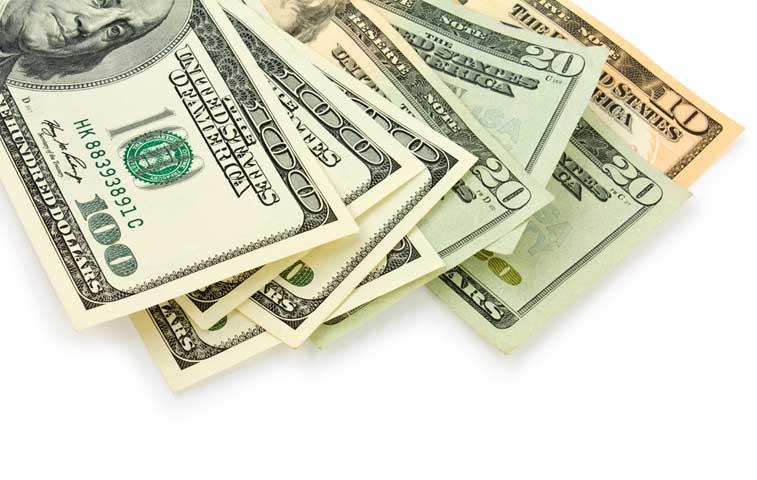 Nueva Tasa Básica Pasiva y Tasa Efectiva en Dólares