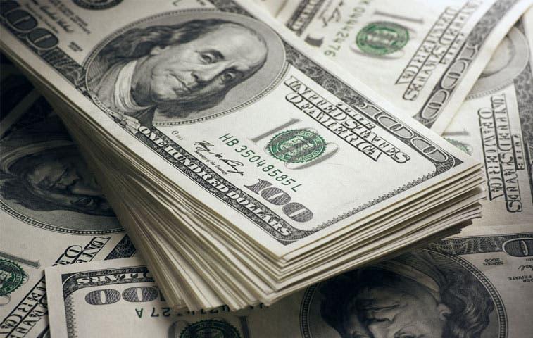 Tasa Básica Pasiva con nuevo cálculo y crean Tasa Efectiva en Dólares