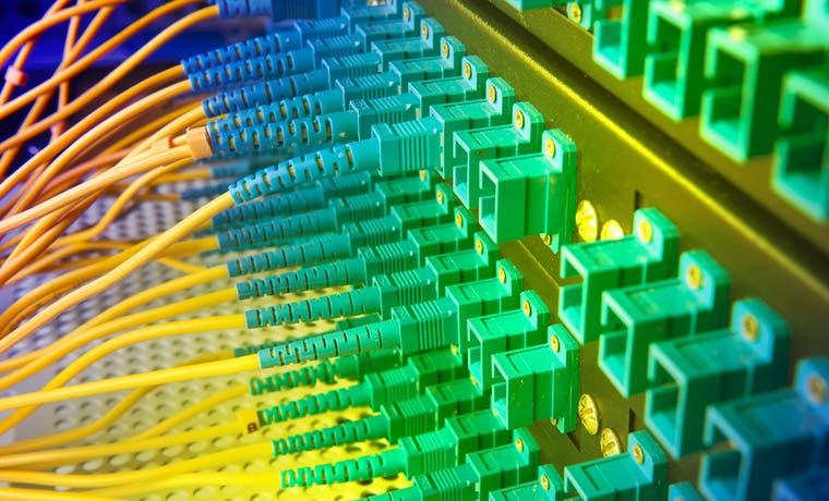 Nace telco de banda ancha en Heredia