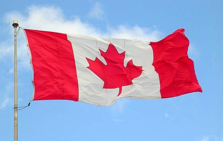 Nuevo embajador de Canadá reforzará comercio entre países