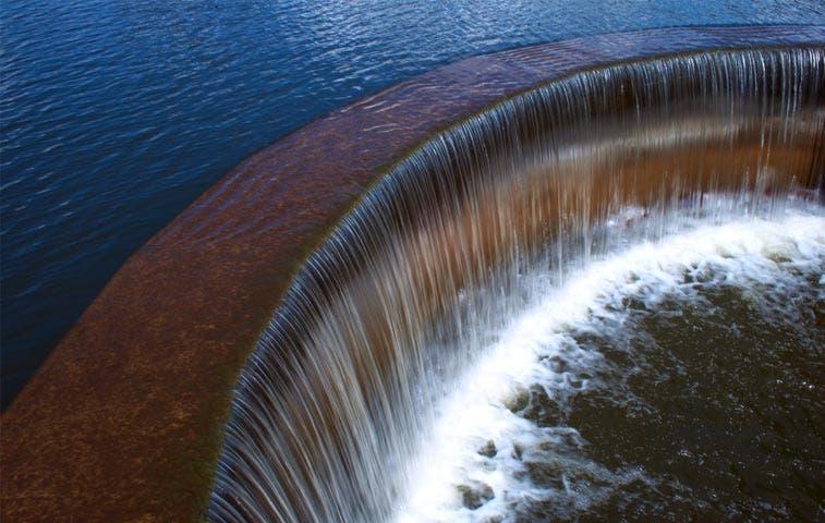 UNA abrirá carrera de Ingeniería Hidrológica en 2016