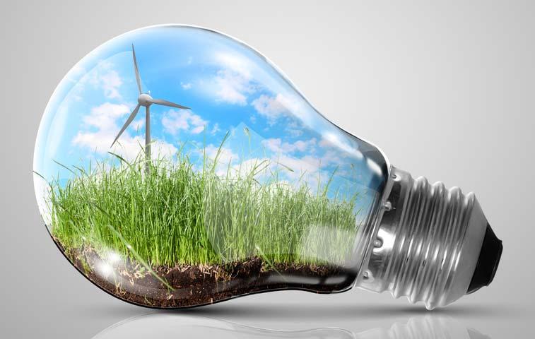 """Diario Le Monde destaca producción eléctrica """"verde"""" de Costa Rica"""