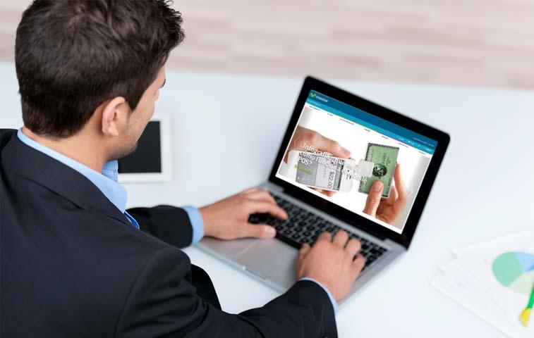 Movistar lanza sitio web para pymes