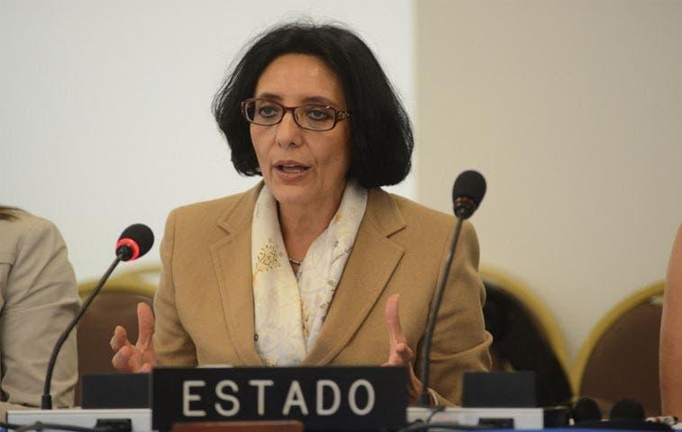 Estado se pronuncia ante CIDH sobre violencia obstétrica