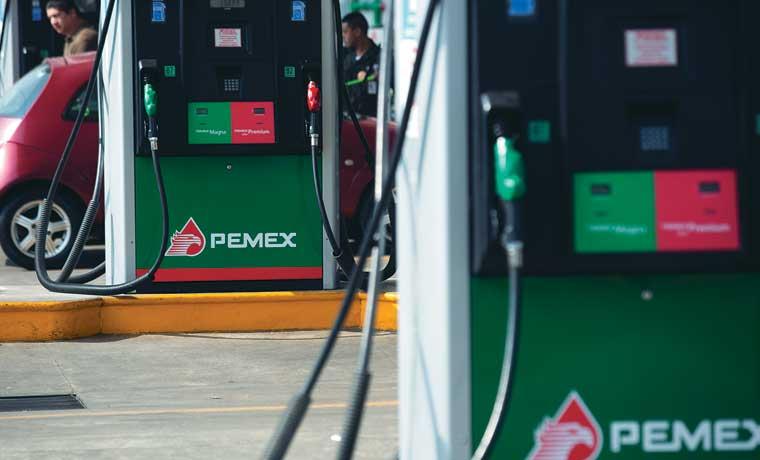 Advertencia de Moody's no prospera en México