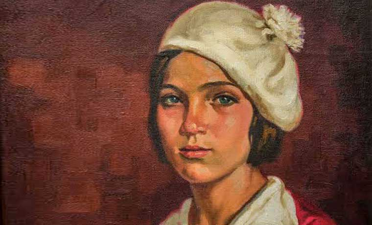 Museo de Arte Costarricense abre nueva exposición