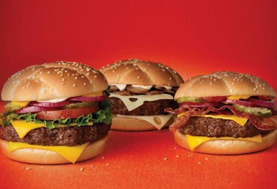 OMS: La carne procesada es cancerígena