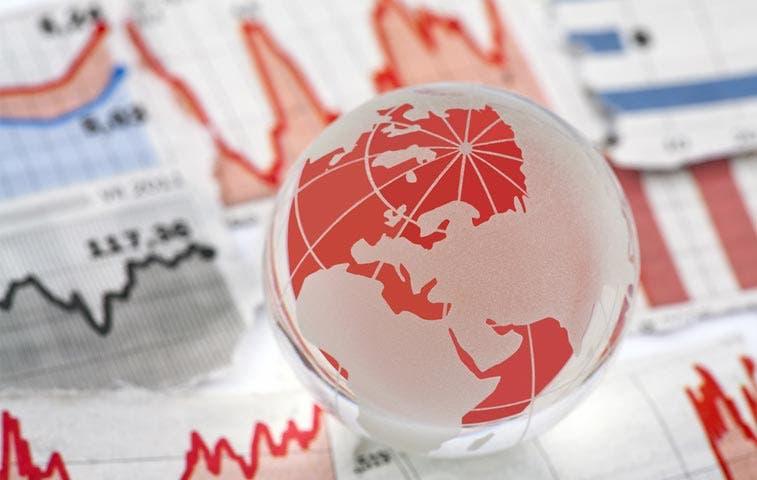 Informe económico de OCDE sobre país se conocerá en febrero
