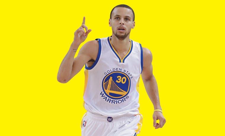 NBA inicia su largo camino