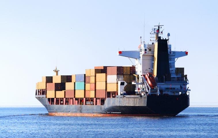 Precio de los combustibles y seguridad encarecen costos de exportación