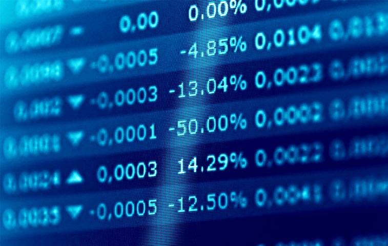 Banco Central participará en mercado secundario de valores nacional