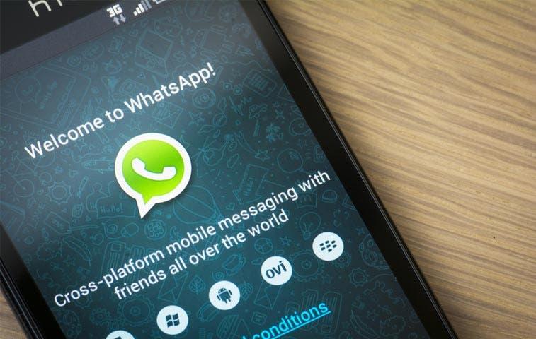 Whatsapp lidera en Costa Rica